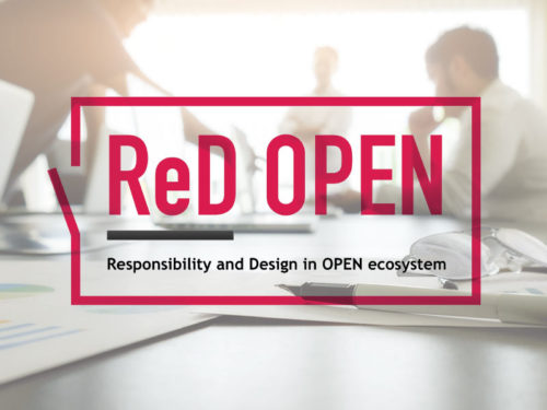 RED_OPEN_STORIA_01